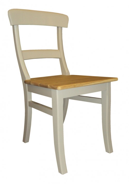 Parlour Woodman Chairs Amp Tables